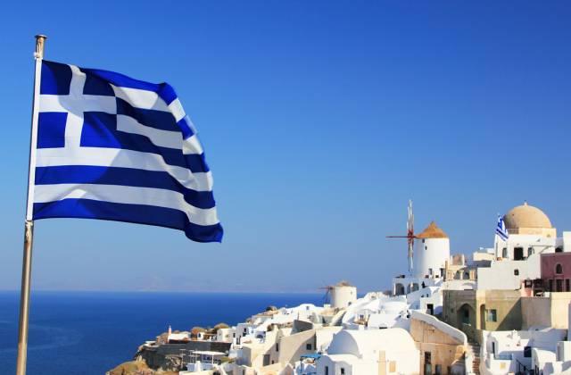 grcka krstarenje
