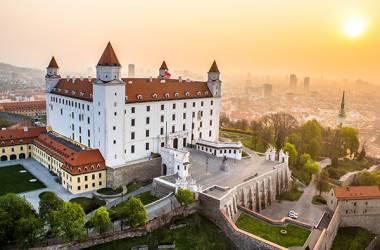 Bratislava Putl