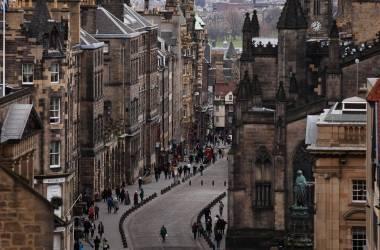 16-Edinburgh