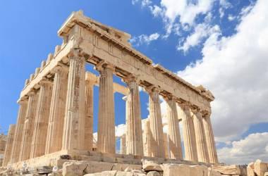 Atena 4 dana Putolovac