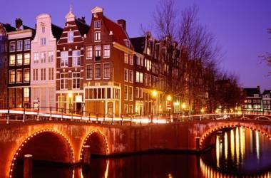 advent-amsterdam-festival-svjetlosti-putolovac