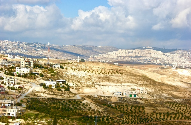 besplatne internetske stranice za upoznavanje u Izraelu