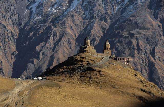 najbolje armensko mjesto za upoznavanje vaš naslov za upoznavanje