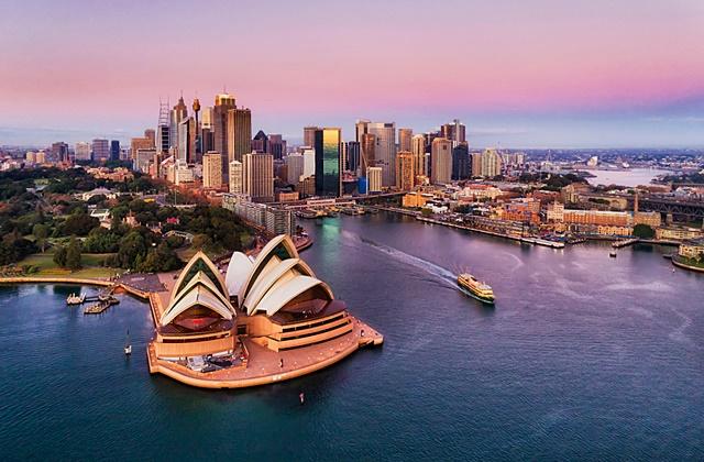 aplikacije za upoznavanje Australijacs web mjesta za povezivanje