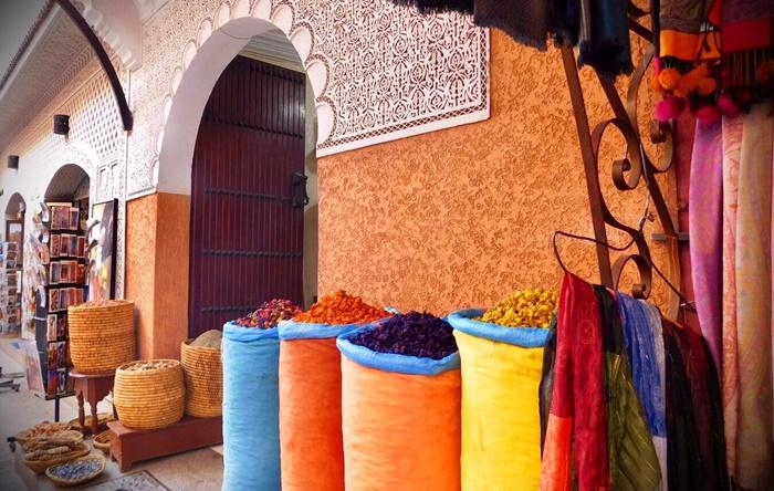 web stranica za upoznavanje Maroko povezivanje utopije