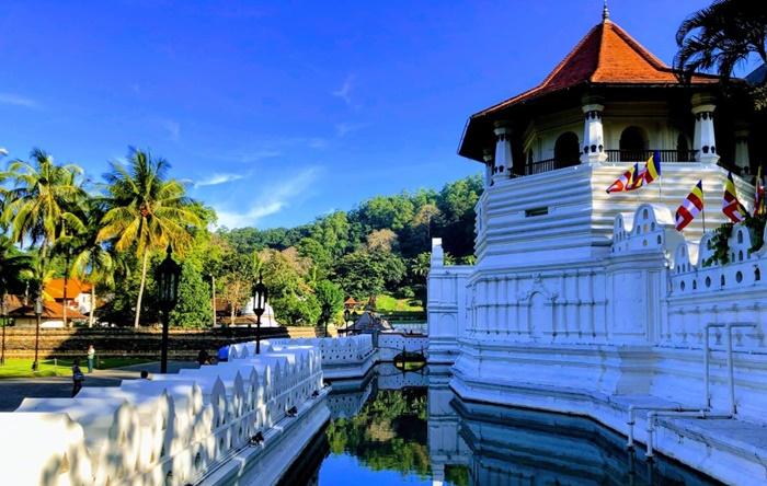 besplatno online upoznavanje u Šri Lanki